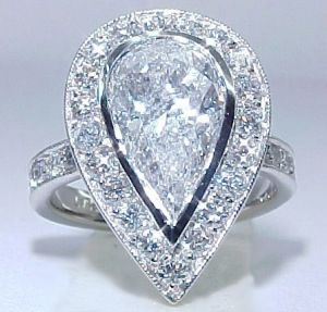 engagement-ring-sale-4096-1