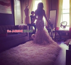 kandi-burruss-wedding-gown-train-the-jasmine-brand