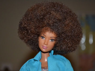 afro_barbie-400x300-1