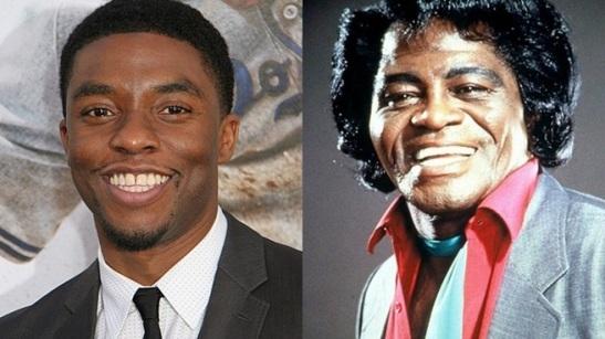 Chadwick-Boseman-James-Brown
