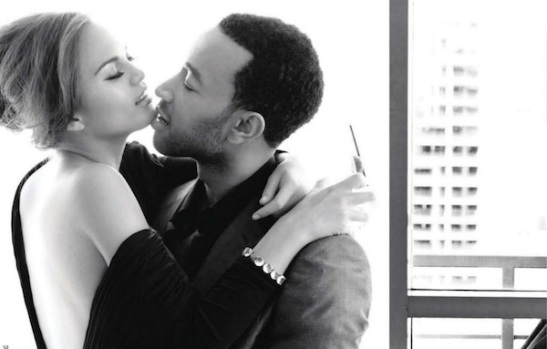 John-Legend-Chrissy-Teigen-wedding-seretha2