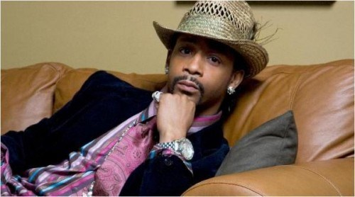 Katt-williams-sued-vibe-e1365446184729