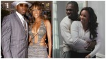 vivica-and-50-cent