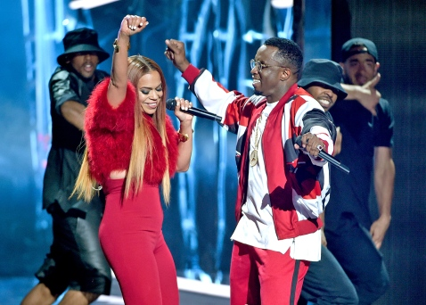 bet-awards-02.jpg