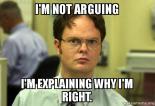 im-not-arguing-ddma54